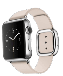 Win A Free <a class='interlink' href='http://freeapplewatch.com/want-free-apple-watch-things-need-know-new-wearable-works/'>Apple Watch</a>