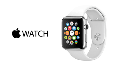 Win a free Apple Watch in our giveaway contest